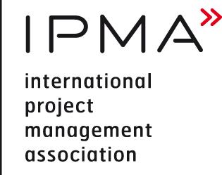 Internacional Project Management Association (IPMA)