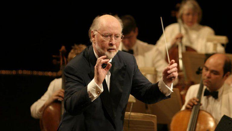 La Dirección de Proyectos es como dirigir una Orquesta, ¿hasta qué punto escierto?