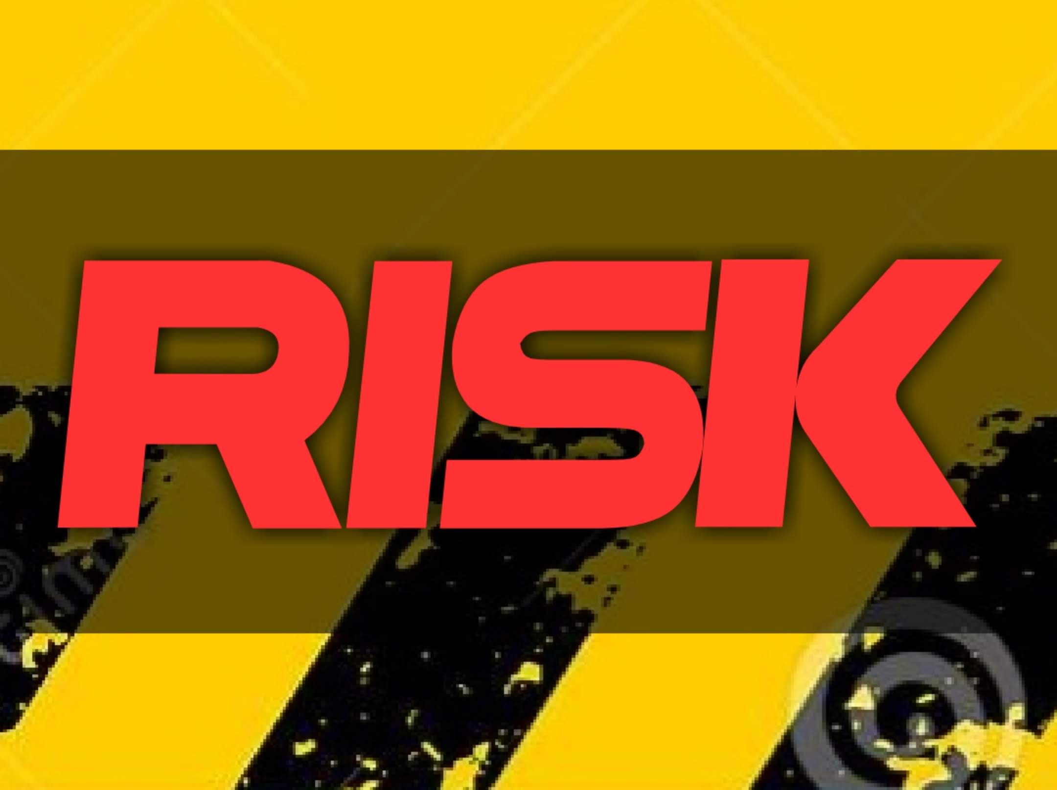 Risk - Project Management Hall of Fame Category
